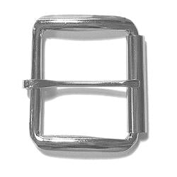 JKM Wire Harness Buckle with Roller - 1 3/8""