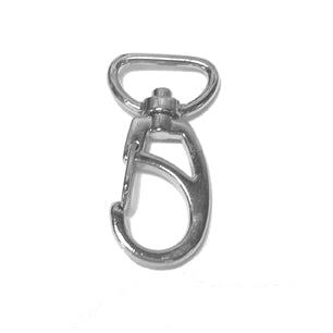 "JKM Casted Snap Hook - 3/4"" (ID: WBAL-178)"
