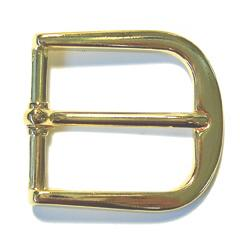 JKM One Prong Buckle - 1 1/4""