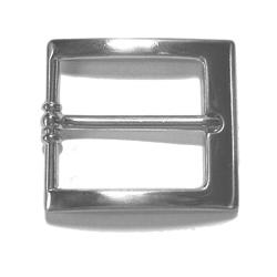 JKM End Bar Buckle - 1 3/8""