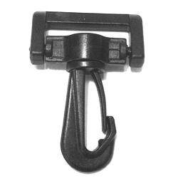 JKM Swivel & Rotating Snap Hook