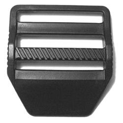 JKM Special Ladder Lock - 1 1/2""