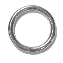 JKM O-Ring #3 Gauge