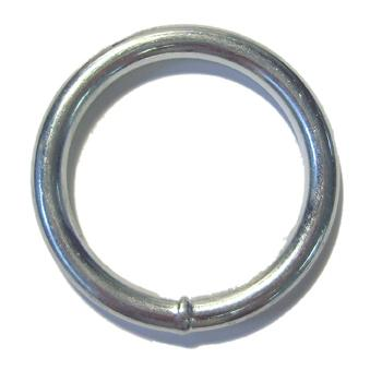 JKM O-Ring #0 Gauge