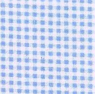 JKM Bulk Flat Gingham Bias Tape 145 Yards
