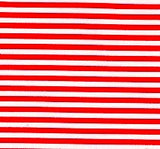 JKM Bulk Double Fold Striped Bias Tape 145 Yards