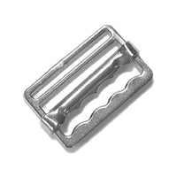 JKM Slide Bar Buckle