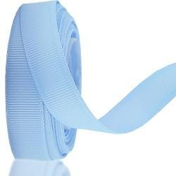 "Morex Grosgrain Ribbon (100% Polyester) - 7/8"" ; 100 Yards"