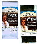 Wrights Packaged Twill Tape