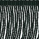 Wrights Bullion Fringe 3 Inch