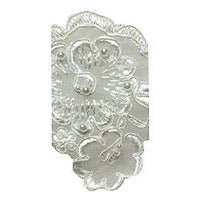Wrights Bridal Lace 3 Inch