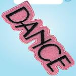 Wrights Dance Patch