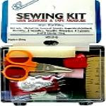 Wrights Sewing Kit