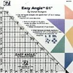 "Wrights Easy Angle - 6 1/2"" Width"