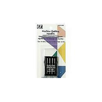 Wrights Machine Quilting Needles - Size 14