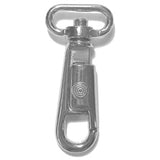 "JKM Casted Snap Hook - 3/4"" (ID: WBA-476)"