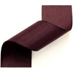 JKM Grosgrain Ribbon - 1/4""