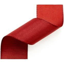 JKM Grosgrain Ribbon - 5/8""