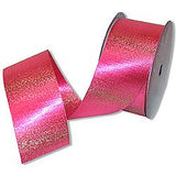 Sparkle Satin Ribbon