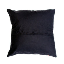 TONYAOMI® Handmade Throw Pillow - Just Doodles