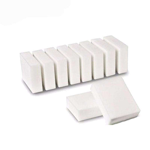 Magic Eraser (10 Pcs)