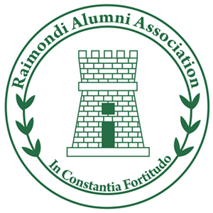 Raimondi Alumni Association