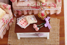 DIY Dollhouse - Happiness Series - Reunion With Happiness - Toys & Games - Toys - Dolls, Playsets & Toy Figures - Dollhouses - PlayAge