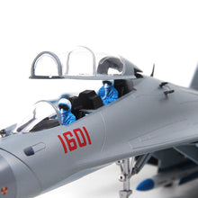 1:48 Unique PLAAF Model Plane - Military China 2010s J-16 / Russia Su-30 - Arts & Entertainment - Hobbies & Creative Arts - Collectibles - Scale Models - PlayAge