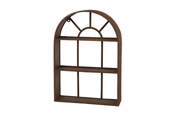 Arch-Window-Shelf