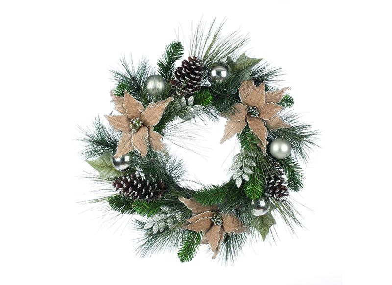 Christmas-Poinsettia-Wreath