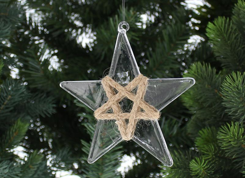 Clear-Glass-Star-Wrapped-in-Natural-Twine