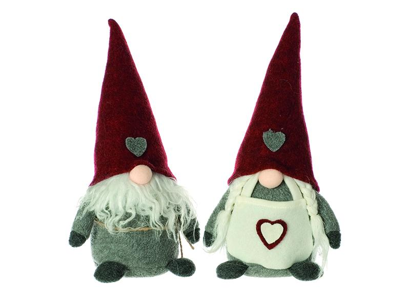 Cute-Heart-Gonks-Set-of-2