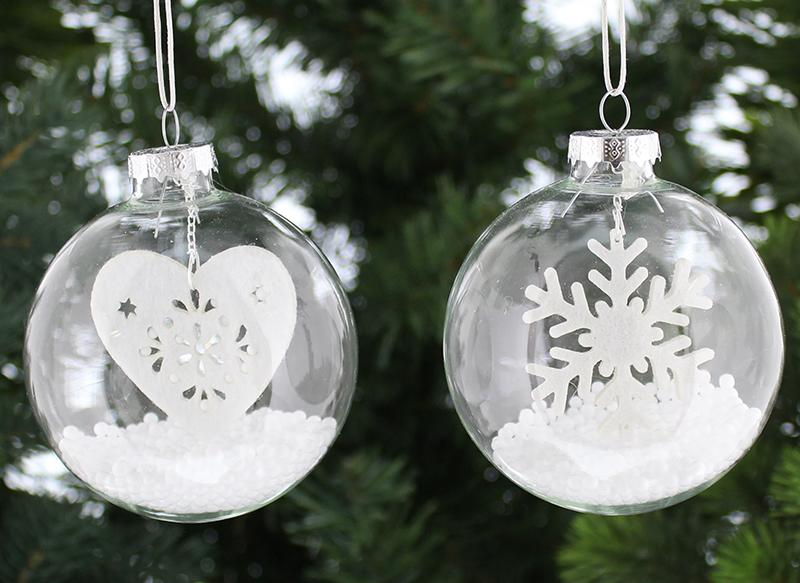 Glass-Bauble-with-Hanging-Shapes