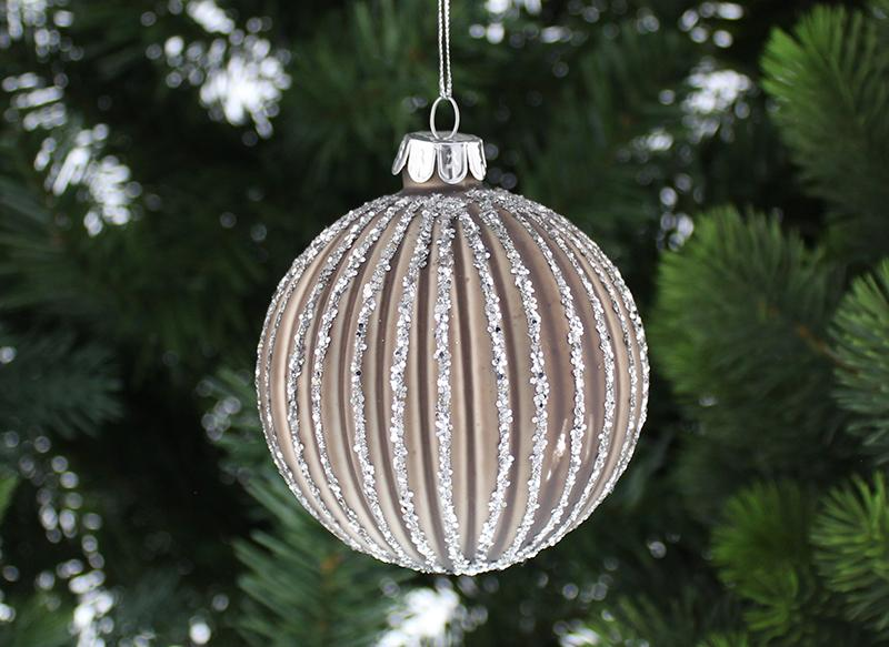 Gold-Glitter-Band-Bauble