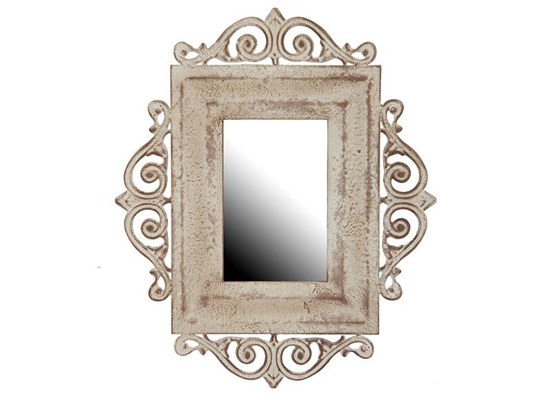 Petite-Decorative-Mirror