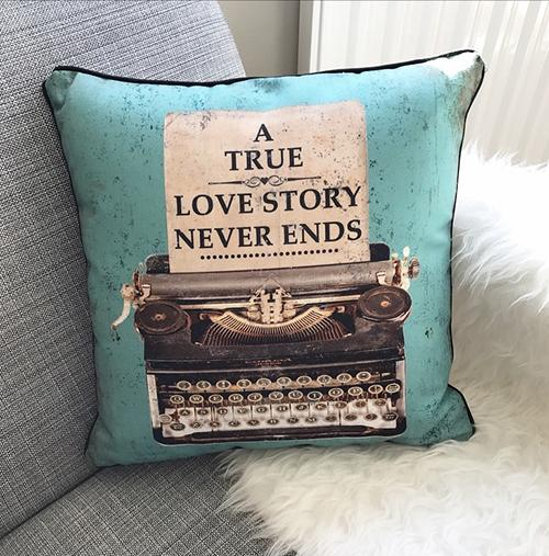 a-true-love-story-cushion