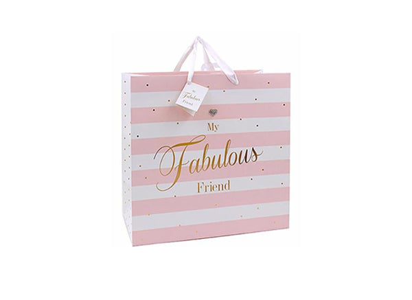 fabulous-friend-giftbag-