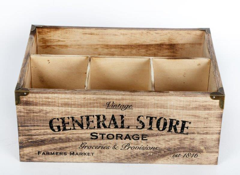 general-store-wooden-storage-box-30cm