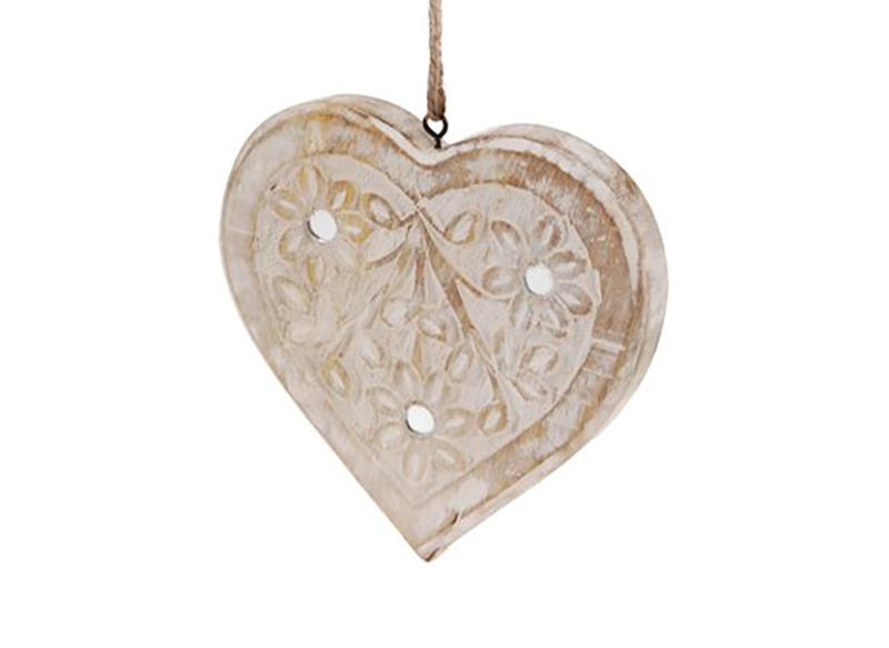 hanging-heart-decoration-15cm