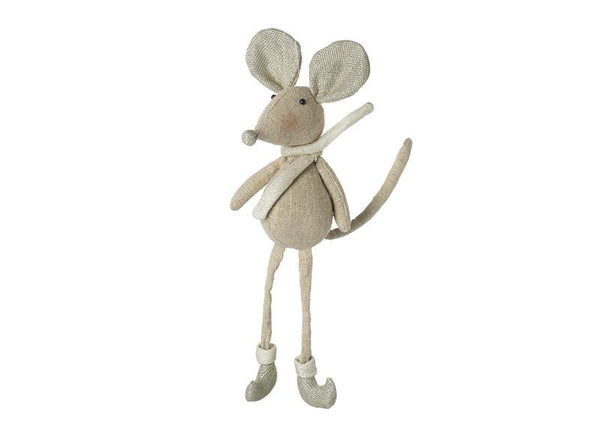 hanging-mouse-33cm