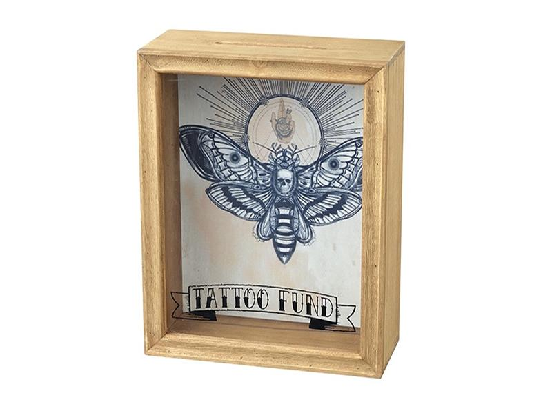 tattoo-fund-money-box