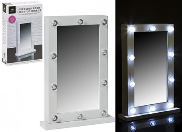 white-dressing-room-mirror-light-up