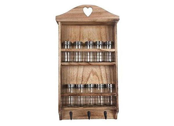 wooden-kitchen-spice-rack