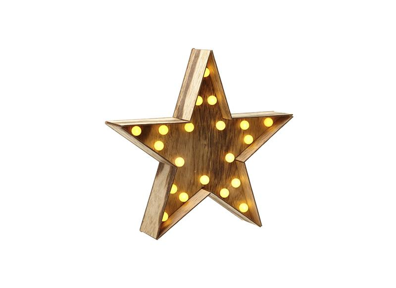 wooden-star-with-led-light