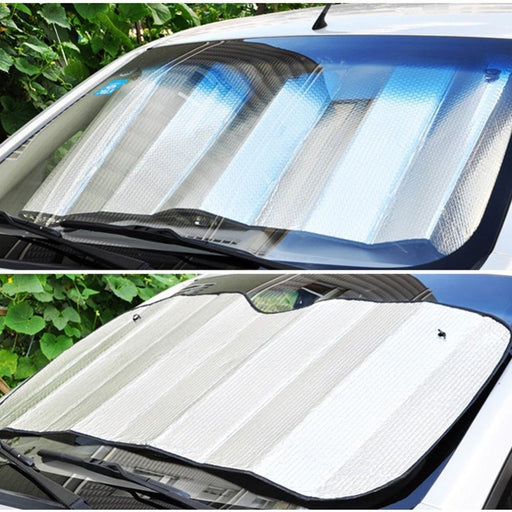 Car Window Sunshade Price