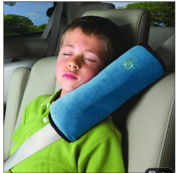 Portable Child Car Pillow Price