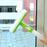 Best Window Cleaner