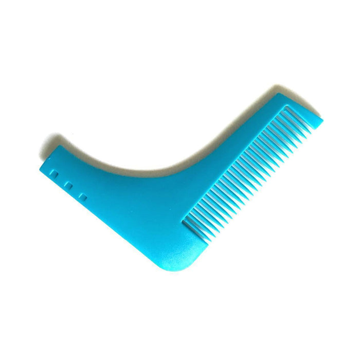 Beard Bro Shaping Tool