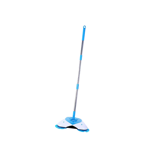 Spin Broom Price