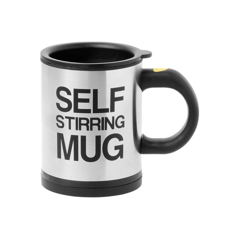 Self Stirring Mug Price